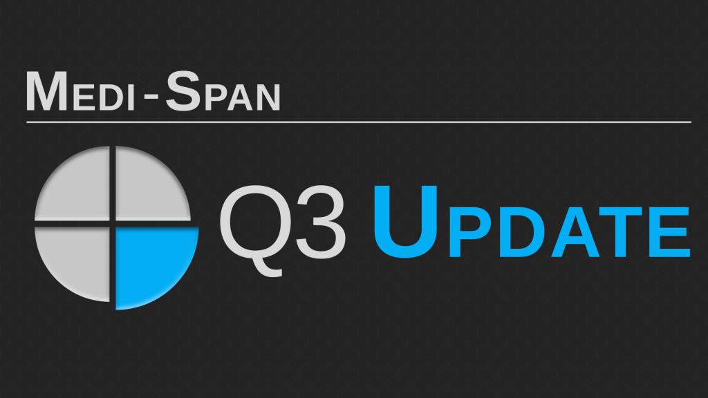 medi-span-q3