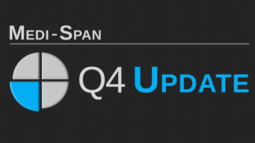 medi-span-q4