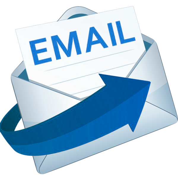 subscribe to quickscrip emails